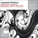 Japanese Patterns