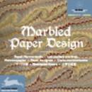 Marble Paper Design