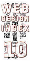 Web Design Index 10 CD-Rom
