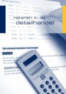 Werkschrift Basisrekenen in de detailhandel