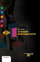 Bronnenboek Retailmanagement, inclusief iServices