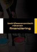 Werkschrift: Bedrijfseconomisch rekenen: financiering