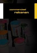 Werkschrift: Commercieel rekenen