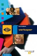 Bronnenboek Verkoper