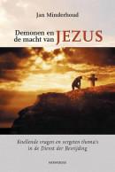 Demonen en de macht van Jezus
