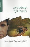 Discipleship Explored: Leiderseditie (Handboek)