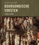 Bourgondische vorsten 1315-1530