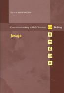 De Brug Jesaja