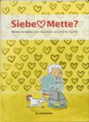 Siebe en Mette
