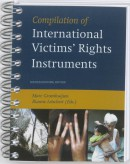 Compilation of International Victims, Rights Instruments