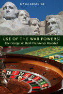 Use of the war powers