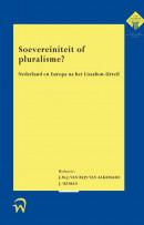Soevereiniteit of pluralisme ?