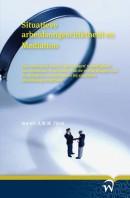 Situatieve arbeidsongeschiktheid en Mediation