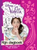Violetta Dagboek