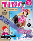 Tina Winterboek 2015-2016
