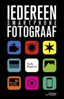 Iedereen smartphonefotograaf