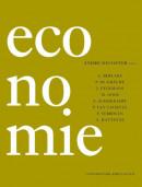 Economie 2013