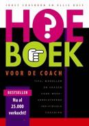 HOE-BOEK voor de Coach