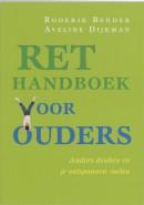 RET Handboek voor ouders