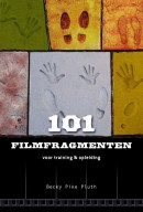 101 Filmfragmenten