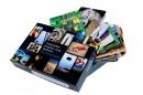 Associatiekaarten voor technici