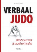 Verbaal judo