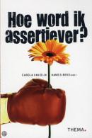 De assertiviteitskit