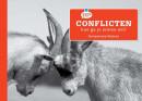 Conflicten, hoe ga je er mee om?