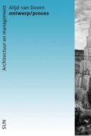 Architectuur en management Ontwerp / proces