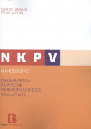 NKPV: Handleiding
