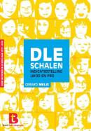 DLE Schalen 2017-2018