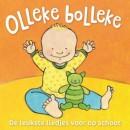 Samen met je kindje Olleke Bolleke