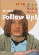 Follow Up ! 6 In de kerk