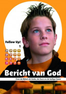Follow up ! Bericht van God