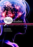 Denkstof studies 1