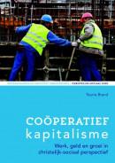 Coöperatief kapitalisme