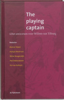The playing captain
