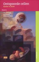 Literatuur en geneeskunde Ontspoorde cellen