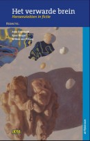 Literatuur en geneeskunde Het verwarde brein