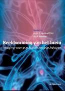 Beeldvorming van het brein