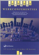 Werkboek werkconferenties