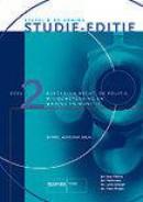 Stapel & De Koning Studie-editie 2