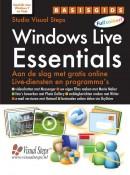 Basisgids Windows Live Essentials