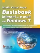 Basisboek internet en e-mail met Windows 7
