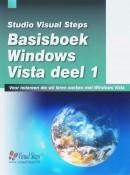 Basisboek Windows Vista deel 1