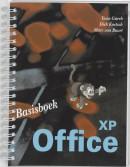 Basisboek Office XP