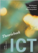 Theorieboek ICT
