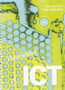 Theorieboek ICT, 5e druk