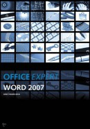 Office Advanced Word 2007