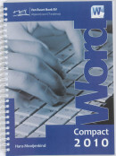 Compact Word 2010